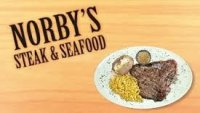 NORBY'S STEAK & SEAFOOD - Lake Wales - Lake Wales, FL - Restaurants