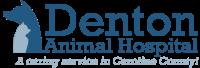 DENTON ANIMAL HOSPITAL, P.A. - Denton - Denton, MD - Doctors