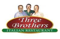3 Brothers Rest.-Greenbelt~ - Beltsville, MD - Restaurants
