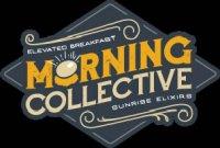 Morning Collective - Denver, CO - Restaurants
