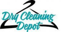 Drycleaning Depot - Davie, FL - MISC