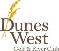 Dunes West Golf Club - Mt. Pleasant, SC - Entertainment