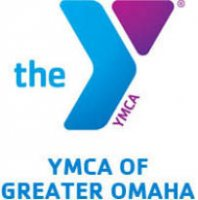 YMCA OF GREATER OMAHA - Council Bluffs, IA - Entertainment