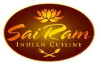 SAI RAM INDIANA CUISINE - Appleton, WI - Restaurants