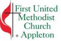 First United Methodist Church Appleton - Appleton, WI - Professional