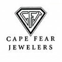 Cape Fear Jewelers - Southport, NC - Stores
