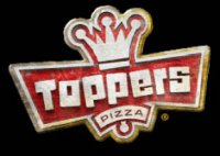 Toppers Pizza - Grand Rapids, MI - Restaurants