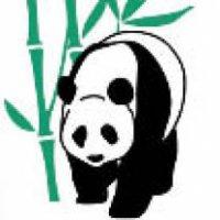 Panda Buffet And Grill - Wyoming, MI - Restaurants