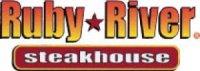 Ruby River Steakhouse - Salt Lake City, UT - Restaurants