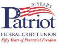 Patriot Fcu - Hagerstown, MD - Professional