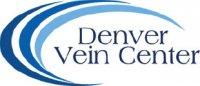 Denver Vein Center - Englewood, CO - Health & Beauty