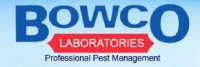 Bowco Laboratories - Woodbridge, NJ - Home & Garden