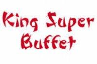 King Super Buffet - Mesquite, TX - Restaurants