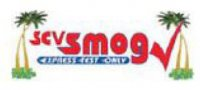 Scv Smog Test Only Center - Santa Clarita, CA - Automotive