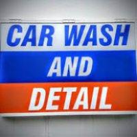 Santa Rosa Pro Wash - Santa Rosa, CA - Automotive