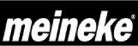 Meineke-Hudson - Amherst, NH - Automotive
