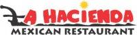 La Hacienda Mexican Restaurant - Gilroy, CA - Restaurants