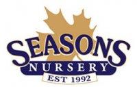 SEASONS NURSERY - Gaithersburg, MD - Home & Garden