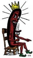 Yocco's Hot Dogs - Emmaus, PA - Restaurants