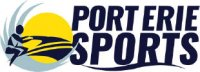Port Erie Sports - Erie, PA - Stores