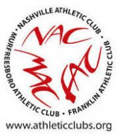 Athletic Club of TN - Franklin, TN - Health & Beauty