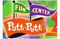 Putt Putt Fun Center - Fort Worth, TX - Entertainment