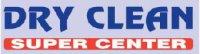 DRY CLEAN SUPER CENTER - Bartlett, TN - MISC