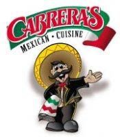 Cabreras Mexican Cuisine - Pasadena, CA - Restaurants