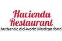Hacienda - Anchorage, AK - Restaurants