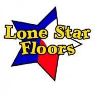 Lone Star Floors - Katy, TX - Home & Garden