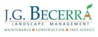 J.G. Becerra Landscape Management - Petaluma, CA - Home & Garden