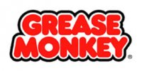 Grease Monkey - Littleton, CO - Automotive