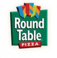 Round Table Pizza - Anchorage, AK - Restaurants