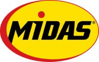Mida Of Westfield - Westfield, MA - Automotive