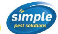 Simple Pest Solutions - Riverside, CA - Home & Garden