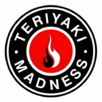 Teriyaki Madness - Las Vegas, NV - Restaurants
