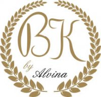 Baker's Kitchen By Alvina* - North Chesterfield, VA - Restaurants
