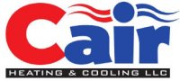 Cair Heating & Cooling LLC - Louisville, KY - Home & Garden