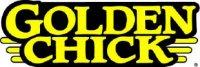 Golden Chick - Garland - Garland, TX - Restaurants