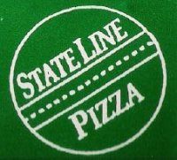 State Line Pizza - Highland, IN - Restaurants