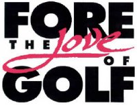 City of Loveland Golf - Loveland, CO - Entertainment