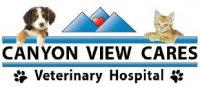 Canyon View Cares Veterinary Hospital - Tremonton, UT - Professional