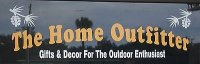 The Home Outfitter - Dunnellon - Dunnellon, FL - Stores