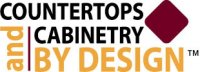 Countertops and Cabinetry by Design - Cincinnati, OH - Professional
