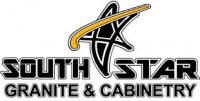 South Star Granite - North Charleston, SC - Home & Garden