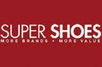 Super Shoes - Martinsburg, WV - Stores