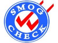 Lucky Drive Smog Shop - Greenbrae, CA - Automotive