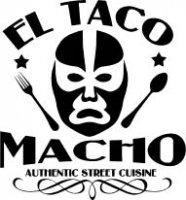 El Taco Macho - Painesville, OH - Restaurants