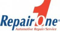 Repair One Auto - Port Orange, FL - Automotive