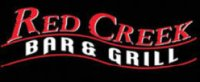 Red Creek Bar & Grill by Zappitelli's - Painesville, OH - Restaurants